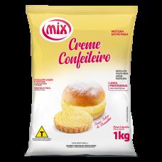 CREME CONFEITEIRO MIX
